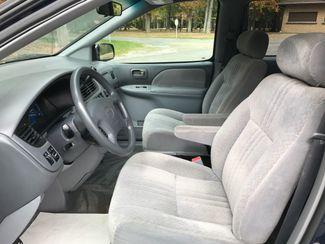 2003 Toyota Sienna CE Ravenna, Ohio 6