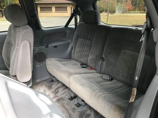 2003 Toyota Sienna CE Ravenna, Ohio 8