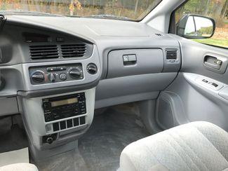 2003 Toyota Sienna CE Ravenna, Ohio 10