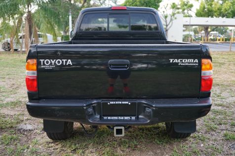 2003 Toyota Tacoma PreRunner in Lighthouse Point, FL