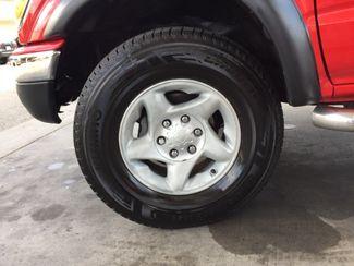 2003 Toyota Tacoma Double Cab V6 4WD LINDON, UT 11