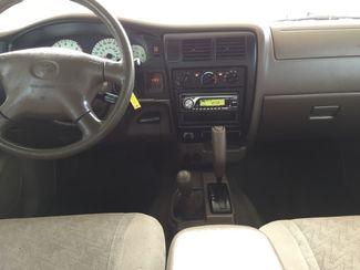 2003 Toyota Tacoma Double Cab V6 4WD LINDON, UT 14