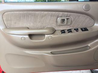 2003 Toyota Tacoma Double Cab V6 4WD LINDON, UT 16