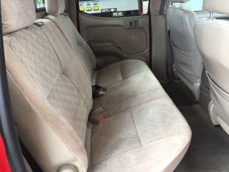 2003 Toyota Tacoma Double Cab V6 4WD LINDON, UT 19