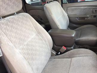 2003 Toyota Tacoma Double Cab V6 4WD LINDON, UT 22
