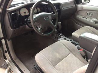2003 Toyota Tacoma Double Cab V6 4WD LINDON, UT 17