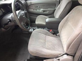 2003 Toyota Tacoma Double Cab V6 4WD LINDON, UT 18