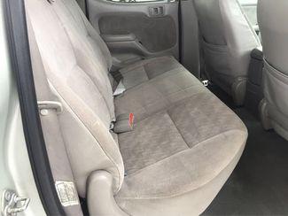 2003 Toyota Tacoma Double Cab V6 4WD LINDON, UT 24