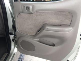 2003 Toyota Tacoma Double Cab V6 4WD LINDON, UT 25