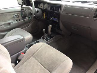2003 Toyota Tacoma Double Cab V6 4WD LINDON, UT 26
