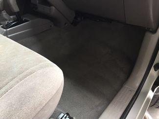 2003 Toyota Tacoma Double Cab V6 4WD LINDON, UT 28