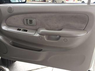 2003 Toyota Tacoma Double Cab V6 4WD LINDON, UT 29