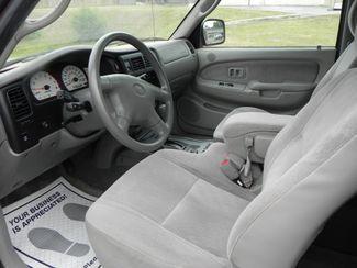 2003 Toyota Tacoma PreRunner SR5 Martinez, Georgia 8