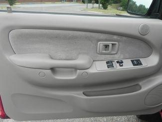2003 Toyota Tacoma PreRunner SR5 Martinez, Georgia 22