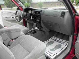 2003 Toyota Tacoma PreRunner SR5 Martinez, Georgia 21