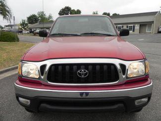 2003 Toyota Tacoma PreRunner SR5 Martinez, Georgia 2