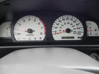 2003 Toyota Tacoma PreRunner SR5 Martinez, Georgia 11