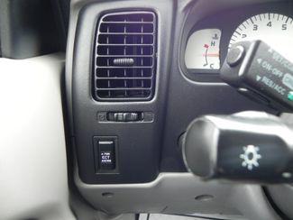 2003 Toyota Tacoma PreRunner SR5 Martinez, Georgia 26
