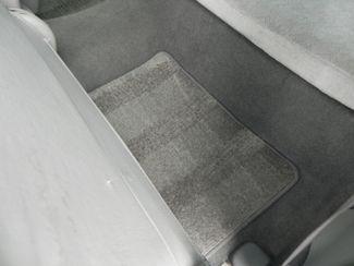 2003 Toyota Tacoma PreRunner SR5 Martinez, Georgia 29