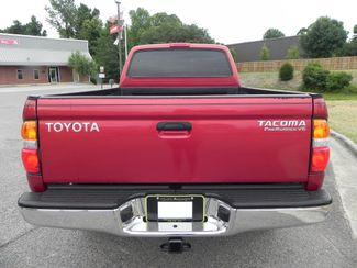 2003 Toyota Tacoma PreRunner SR5 Martinez, Georgia 6