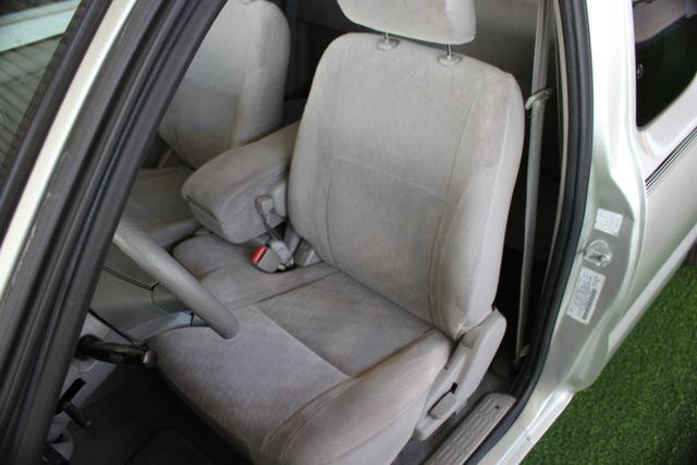 2003 Toyota Tacoma SR5 XtraCab RWD - REAR SLIDER - ALLOYS! Mooresville , NC 26