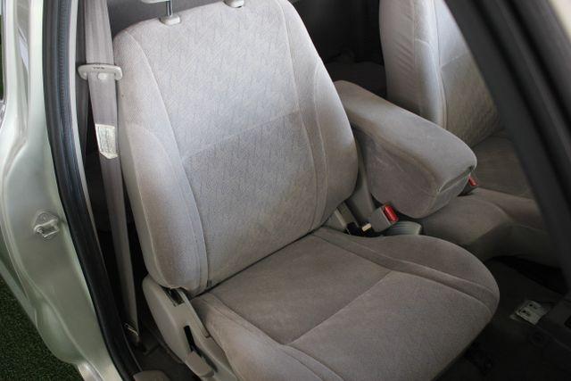2003 Toyota Tacoma SR5 XtraCab RWD - REAR SLIDER - ALLOYS! Mooresville , NC 28