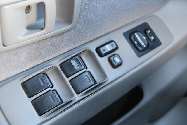 2003 Toyota Tacoma PreRunner Santa Clarita, CA 21