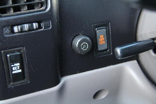 2003 Toyota Tacoma PreRunner Santa Clarita, CA 22