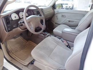 2003 Toyota Tacoma Xtracab PreRunner Pickup Chico, CA 11