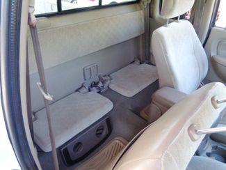 2003 Toyota Tacoma Xtracab PreRunner Pickup Chico, CA 10