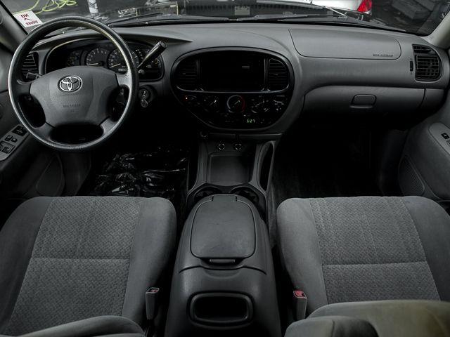 2003 Toyota Tundra SR5 Burbank, CA 5