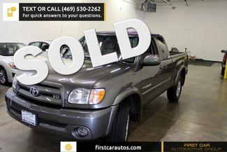 2003 Toyota Tundra Limited | Plano, TX | First Car Automotive Group in Plano, Dallas, Allen, McKinney TX