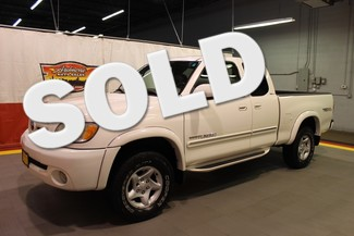 2003 Toyota Tundra in West, Chicago,