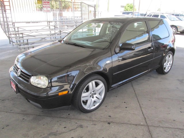 2003 Volkswagen GTI Please call or e-mail to check availability All of our vehicles are availab
