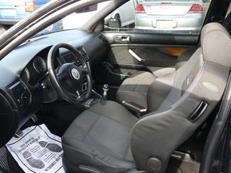 2003 Volkswagen GTI 20th Anniv Edition Myrtle Beach, SC 10