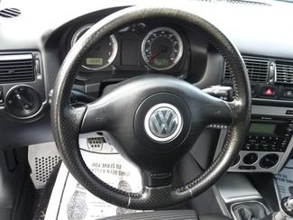 2003 Volkswagen GTI 20th Anniv Edition Myrtle Beach, SC 12