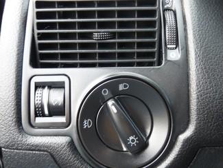 2003 Volkswagen GTI 20th Anniv Edition Myrtle Beach, SC 14