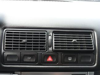 2003 Volkswagen GTI 20th Anniv Edition Myrtle Beach, SC 16