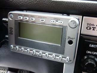 2003 Volkswagen GTI 20th Anniv Edition Myrtle Beach, SC 18