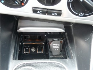 2003 Volkswagen GTI 20th Anniv Edition Myrtle Beach, SC 20