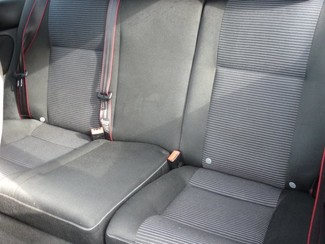 2003 Volkswagen GTI 20th Anniv Edition Myrtle Beach, SC 24