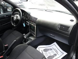 2003 Volkswagen GTI 20th Anniv Edition Myrtle Beach, SC 26