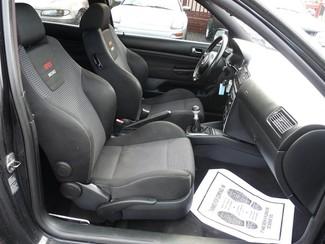 2003 Volkswagen GTI 20th Anniv Edition Myrtle Beach, SC 27