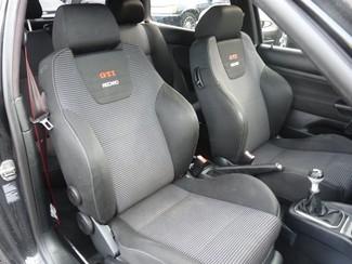 2003 Volkswagen GTI 20th Anniv Edition Myrtle Beach, SC 28