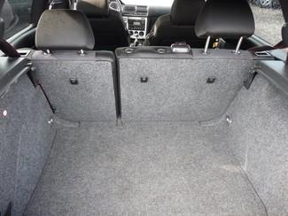 2003 Volkswagen GTI 20th Anniv Edition Myrtle Beach, SC 31