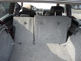 2003 Volkswagen GTI 20th Anniv Edition Myrtle Beach, SC 32