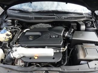 2003 Volkswagen GTI 20th Anniv Edition Myrtle Beach, SC 34