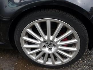 2003 Volkswagen GTI 20th Anniv Edition Myrtle Beach, SC 35
