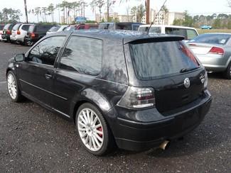 2003 Volkswagen GTI 20th Anniv Edition Myrtle Beach, SC 6