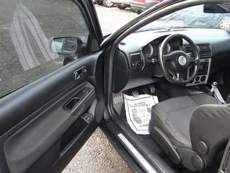 2003 Volkswagen GTI 20th Anniv Edition Myrtle Beach, SC 8